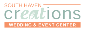 South Haven Creations logo
