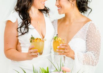 pineapple jalapeno cocktail
