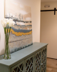 south haven creations bridal suite entry